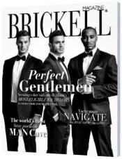 Brickell_Magazine_oskar_torres