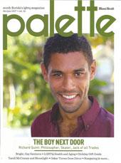 oskar_torres_inc_palette_magazine