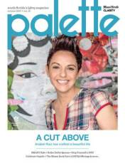 palaletteMagazine-oct-nov-2017_oskarTorres