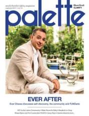 paletteMagazine-aug-sept-2017_oskarTorres