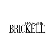 Brickell_Magazine_Design_on_a_Dime_2016