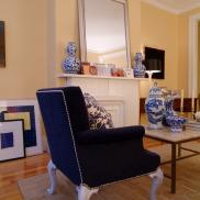 Chair-1_copy