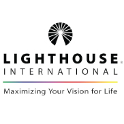 Lighthouse_International_Logo_Oskar_Torres