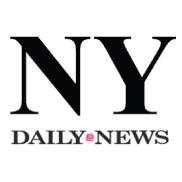 NY_Daily_News_Oskar_Torres