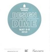 design_on_adime