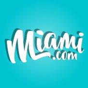 miami.com_oskar_torres_DOADMIA