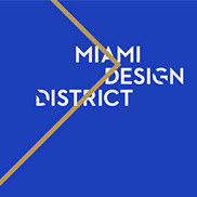 miami_design_district_oskar_torres_2017