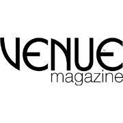 venue-magazine_oskar_torres