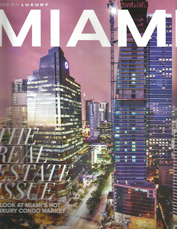 oskar_torres_press_miami_magazine_2017